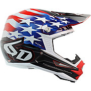 6D ATR-1 Patriot Helmet