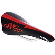 Selle San Marco Concor Junior Saddle