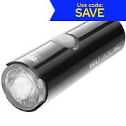 Cateye Volt 200 XC Front Light