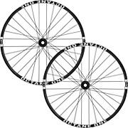 Octane One Solar Pro MTB Wheelset 2017