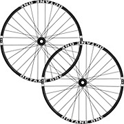 Octane One Solar Trail MTB Wheelset 2017