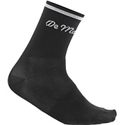 De Marchi Streamline Socks SS17
