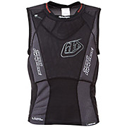Troy Lee Designs Protection UPV3900-HW Vest MY16