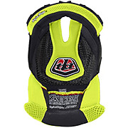 Troy Lee Designs D3 Helmet Replacement Headliner 2016