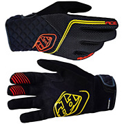 Troy Lee Designs Ace Cold Weather Gloves 2016