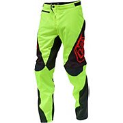 Troy Lee Designs Youth Sprint Pants 2016