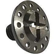 Troy Lee Designs Titanium Screw