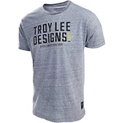 Troy Lee Designs  Step Up Tee