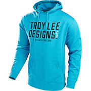 Troy Lee Designs Step Up Po Fleece