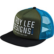 Troy Lee Designs Step Up Hat