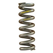 Nukeproof ShockWave Titanium Spring