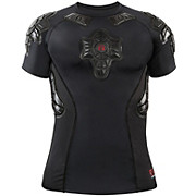 G-Form Pro-X Compression Shirt 2017