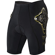 G-Form Pro-B Compression Shorts w- Chamois 2017