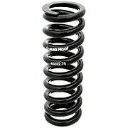 Nukeproof ShockWave Steel Spring