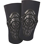 G-Form Youth Pro-X Knee Pad 2017