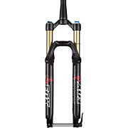 Fox Suspension 32 Float CTD FIT Perf Forks With Decals 2015
