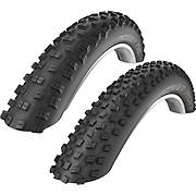 Schwalbe 27.5+ Plus Size MTB Tyre Combo
