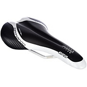 Selle San Marco Era Dynamic Power - Protek Saddle