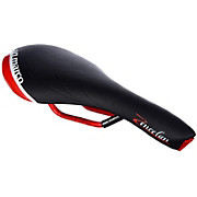 Selle San Marco Zoncolan Red Edition Saddle