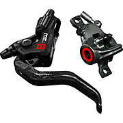 Magura MT8 MTB Disc Brake