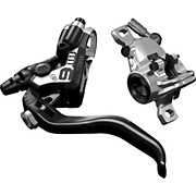 Magura MT6 MTB Disc Brake