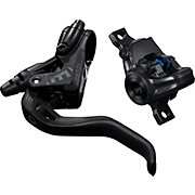 Magura MT2 MTB Disc Brake