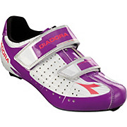 Diadora Womens Phantom Shoes