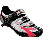 Diadora Trivex Plus Womens SPD-SL Shoes