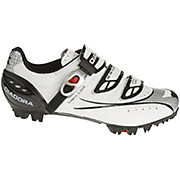 Diadora X-Trail 2 Carbon MTB SPD Shoes