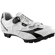 Diadora X-Vortex MTB SPD Shoes