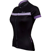 Lusso Layla SS Jersey SS17