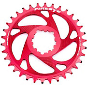 Fire Eye Direct Mount Narrow Wide Chainring