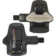 Look Blade Carbon Road Pedals