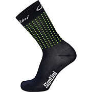 Santini Adelaide Classic Coolmax Sock 2017