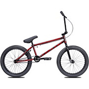Cult Gateway BMX Bike 2017