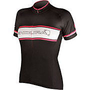 Endura Womens Retro Jersey