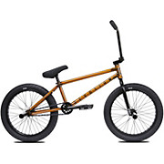 Cult Devotion BMX Bike 2017