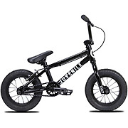 Cult 12 Juvenile BMX Bike 2017