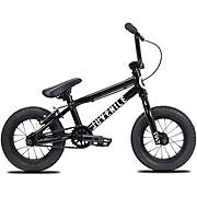 Cult 12 Juvenile BMX Bike 2017