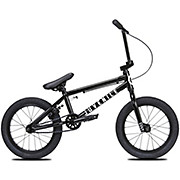 Cult 16 Juvenile BMX Bike 2017