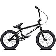 Cult 16 Juvenile BMX Bike 2017