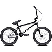 Cult 18 Juvenile BMX Bike 2017