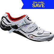 Shimano R260 SPD-SL Road Shoes 2016