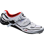 Shimano R260 Road Shoes - Wide