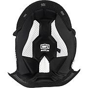 100 Status Helmet Comfort Liner
