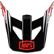 100 Status Helmet Replacement Visor