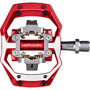 Nukeproof Horizon CS CroMo Pedals