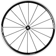 Shimano 105 RS330 Front Road Wheel