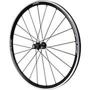 Shimano RS330 Road Rear Wheel