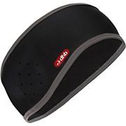 dhb Windslam Windproof Headband SS17